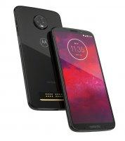 Motorola Moto Z3 Mobile