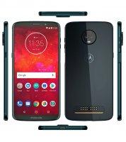 Motorola Moto Z3 Play Mobile