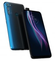 Motorola One Fusion Plus Mobile