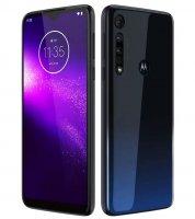Motorola One Macro Mobile