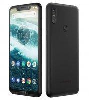 Motorola One Power Mobile