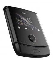 Motorola Razr Mobile
