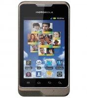 Motorola XT389 Mobile