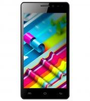 Mtech ACE 3G Mobile