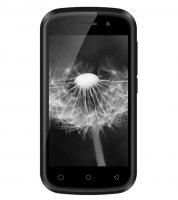 Mtech ACE 4G Mobile