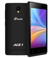 Mtech ACE 7 Mobile