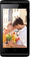 Mtech Ace Pro 4G Mobile