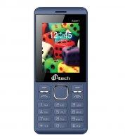 Mtech Atom Plus Mobile