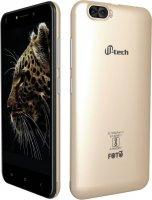 Mtech Foto 3 Mobile
