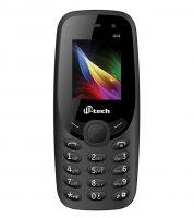 Mtech G24 Mobile