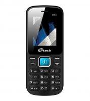 Mtech G51 Mobile