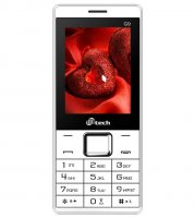 Mtech G9 Mobile