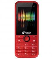 Mtech L20 Mobile