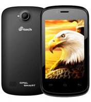 Mtech Opal 3G Smart Mobile