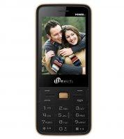 Mtech Power Pro Mobile