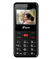 Mtech Sathi Mobile