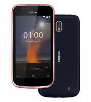 Nokia 1 Mobile