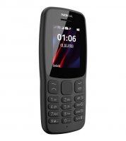 Nokia 106 2018 Mobile
