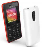 Nokia 107 Mobile