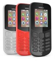Nokia 130 2017 Mobile