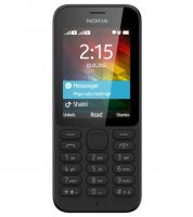 Nokia 215 Mobile