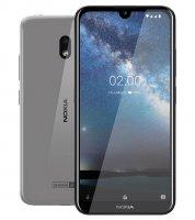 Nokia 2.2 16GB Mobile
