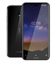 Nokia 2.2 32GB Mobile