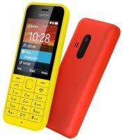 Nokia 220 Mobile