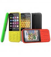Nokia 225 Mobile