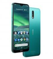 Nokia 2.3 Mobile