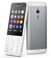 Nokia 230 Dual SIM vs Zen Admire SXY Mobiles