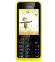 Nokia 301 Mobile