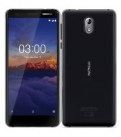 Nokia 3.1 32GB Mobile