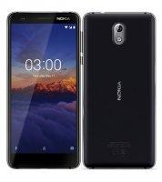 Nokia 3.1 16GB Mobile