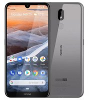 Nokia 3.2 16GB Mobile