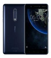 Nokia 5 3GB RAM Mobile