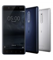 Nokia 5 2GB RAM Mobile