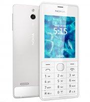 Nokia 515 Mobile