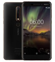 Nokia 6.1 64GB Mobile