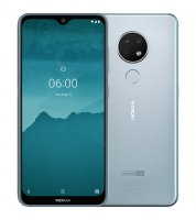 Nokia 6.2 32GB Mobile