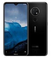Nokia 6.2 64GB Mobile