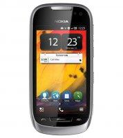 Nokia 701 Mobile