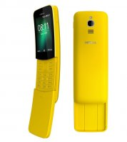 Nokia 8110 4G Mobile