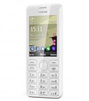 Nokia 206 Mobile