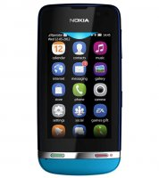 Nokia Asha 311 Mobile