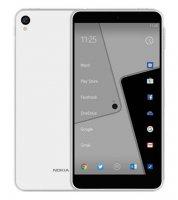 Nokia C1 Mobile