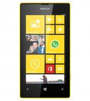 Nokia Lumia 520 Mobile