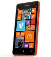 Nokia Lumia 625 Mobile