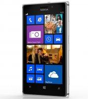 Nokia Lumia 925 Mobile