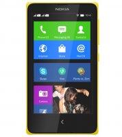 Nokia X Dual SIM Mobile